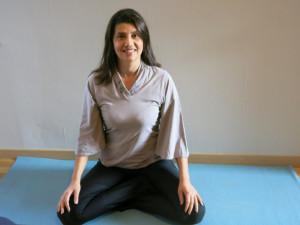 Sylvie Schmitt