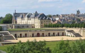 Thouars 79100