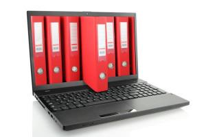 Dématérialisation-de-documents