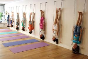 Yoga Ados2