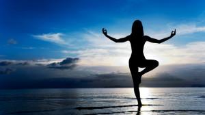 secrets-yoga