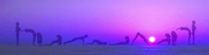 Yoga_salutation_soleil