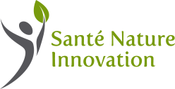 sni-logo
