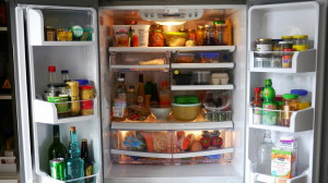 02A3017B08202236-c1-photo-compartimenter-son-frigo