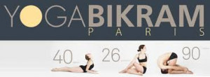 yoga Bikram 2