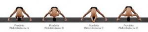ashtanga-yoga-primary-series-poster.jpg-2048×13662