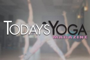 todays-yoga-interview