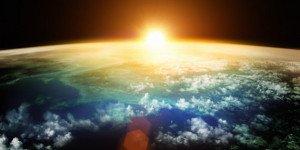 http _i.huffpost.com_gen_2920024_images_n-EARTH-SUN-628x314