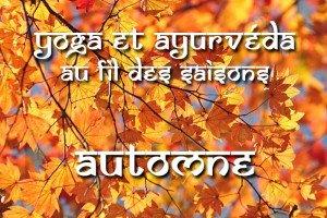 yoga-ayurveda-automne