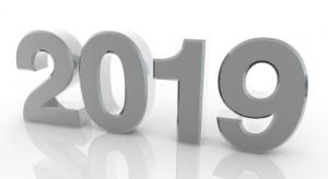 2019 Bocayoga
