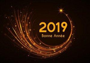 Bonne-Année-2019 Bocayoga