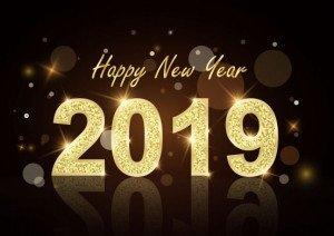 Happy New Year BocaYoga