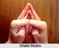 Shakti_Mudra