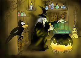 images-potion-de-sorcieres