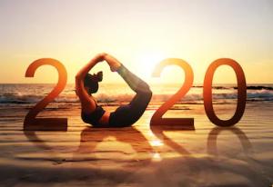 2020 Bocayoga