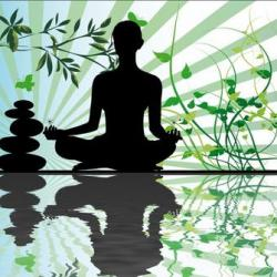 Yoga & Naturopathie