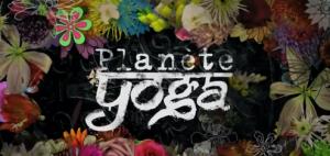 documentaire_planete_yoga-300x142-1