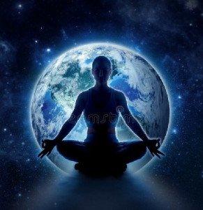 Planète Yoga
